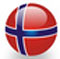 betssonpoker har norsk tekst